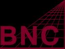BNC vloerenbedrijf